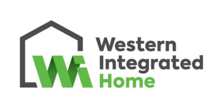 Western Integrated Home Electrical
