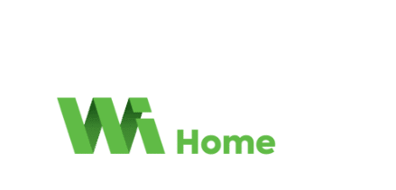 Wester Integrated Home Logo
